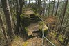 """Dahn, Sängerfelsen - Pfälzer Wald (Palatinate Forest) (barbmz) Tags: """"pfälzer wald"""" """"palatinate forest"""" biospherereserve dahn felsen rocks trail wanderweg"""