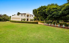 11 Yarwood Drive, Exeter NSW