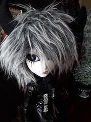 Norok (Lunalila1) Tags: doll groove taeyang ama enok demon norok