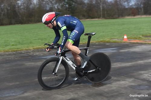 PK TT Antwerpen 2018 (288)