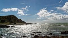 Onehunga Bay (jeanmarc.deconinck) Tags: wellington new zealand aotearoa see onehunga bay mer pacifique