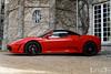 20180408 - Ferrari F430 Spider - S(5551) (laurent lhermet) Tags: ferrari ferrarif430 ferrarif430spider sel18105f4 sonya6000 sonyilce6000