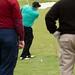 GolfTournament2018-244