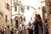 Burg Eltz (mauriceweststrate) Tags: duitsland moezel vakantie paasvakantie mauriceweststrate rx100 mosel film filmset filmisch filmscene burgeltz eltz castle kasteel kasteeleltz germany