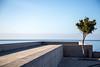 One (Ged Slaughter Photography) Tags: one gedslaughter madeira funchal portugal lines coast coastal sea seascape minimal minimalist minimalism concrete tree
