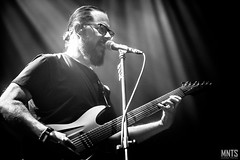 Emperor - live in Metalmania XXIV fot. Łukasz MNTS Miętka-8