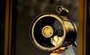 telescope (bluebird87) Tags: telescope celestron c6 film kodak ektae lightroom dx0 c41 epson v800 nikon n80