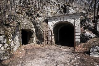 05_la linea Cadorna (italian defense line, WW1)
