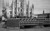 08_AN_20180414_009 (Domenico Cichetti) Tags: milano bw blackandwhite analogico selfdevelope argentique ilfosol3 kentmere100 olympus om2n