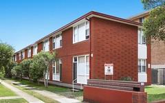 5/123 Alfred Street, Sans Souci NSW