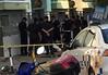 مقتل الداعية الفلسطيني فادي البطش في جومباك بماليزيا (nashwannews) Tags: جومباك فاديالبطش فلسطين ماليزيا