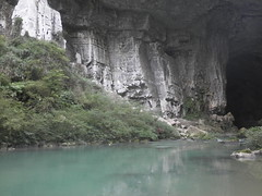 Guizhou China cave  惠水骑龙洞 (黔中秘境) Tags: china guizhou asia mountains 中国 贵州 亚洲 山 大自然 cave cavem caves caving cccp speleo 中国洞穴 贵州洞穴 贵阳 洞 山洞 洞穴