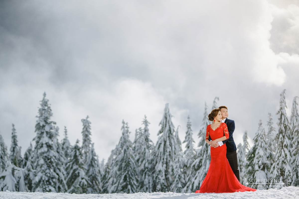 Eva&Dennis-Prewedding-HL-HD-0009