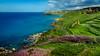 seascape :: landscape (K.H.Reichert [ not explored ]) Tags: longexposure landschaft sea himmel malta sky gozo clouds coast langzeitbelichtung rocks ixxagħra mt