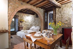 """La Cantina di Nanni"" 👍 Charming Open space in #Tuscany , for your perfect italian holiday 👌#like #follow #share #comment #montalcino #borghettomontalcino #italy #santantimo #valdorcia #brunellodimontalcino #travel #discover (borghettob) Tags: tuscany follow share comment montalcino borghettomontalcino italy santantimo valdorcia brunellodimontalcino travel discover"