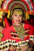 Kaamulan 2017 (MalNino) Tags: kaamulan2017 7tribesbukidnon higaonon talaandig manobo matigsalug tigwahanonandtheumayamnon malaybalay bukidnon streetparade ethniccelebration portraits