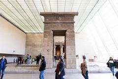 IMG_0261 (kale.kanaeholo) Tags: newyorkcity new york city nyc the met themet metropolitan museum art themetropolitanmuseumofart