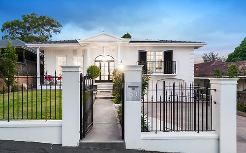 50 Craighill Road, St Georges SA