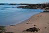 Reid State Park-180318-1 (tombealphotos) Tags: classicchrome filmsimulations lens longexposure maine reid seascape xpro2 xf1655mmf28rlmwr