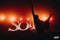 Adam Zadel - Soil (eholdenphotography) Tags: concert music liveconcert musicphotography concertphotography bandphotography livemusic liveband