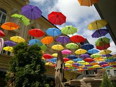 2014-05-30-1825 (vale 83) Tags: colorful umbrellas belgrade serbia nokia n8 coloursplosion colourartaward friends