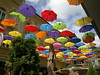 2014-05-30-1825 (vale 83) Tags: colorful umbrellas belgrade serbia nokia n8 coloursplosion colourartaward friends