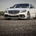 "2018-mercedes-benz-s63-amg-4matic-dubai-uae-carbonoctane-2 • <a style=""font-size:0.8em;"" href=""https://www.flickr.com/photos/78941564@N03/39117358080/"" target=""_blank"">View on Flickr</a>"