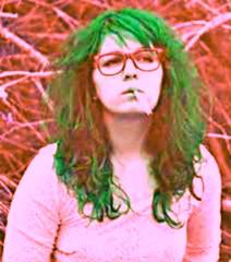 germany gwg (glassezlover_ahgain) Tags: girl glasses lady woman mädchen damefrau deutsche deutschland brilletragerin smoking german rauchen germany dame brille frau