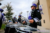 Dugga-digga-digga-dugga-dit! (Daniel M. Reck) Tags: b1gcats dmrphoto date1028 evanston illinois numb numbhighlight northwestern northwesternathletics northwesternuniversity northwesternuniversitywildcatmarchingband unitedstates wildcatalley year2017 band college drum drumline drums education ensemble instrument marchingband music musicinstrument musician percussioninstrument school tenordrums university