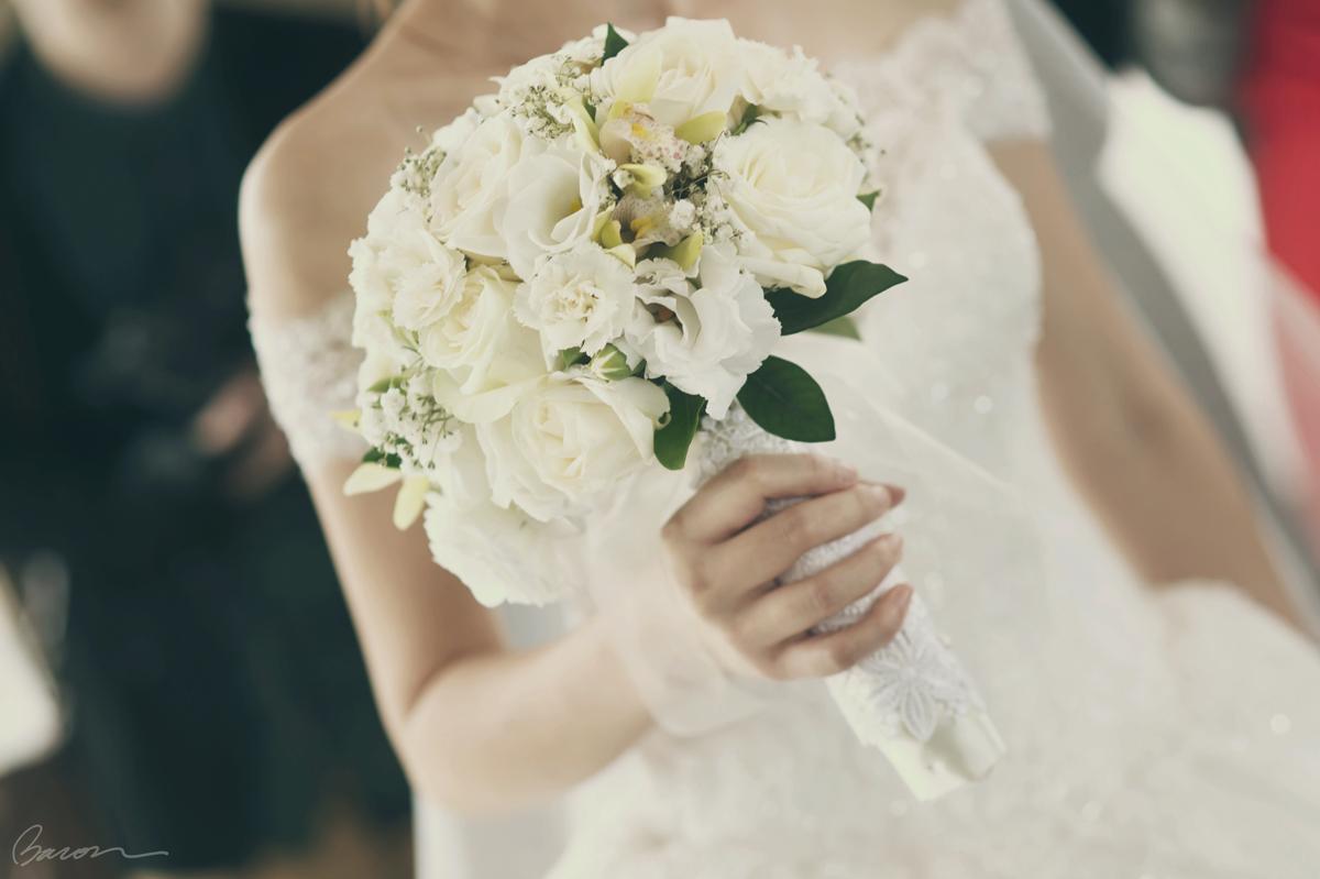 Color_133,一巧國際攝影團隊, 婚禮紀錄, 婚攝, 婚禮攝影, 婚攝培根,香格里拉台北遠東國際大飯店, 遠企