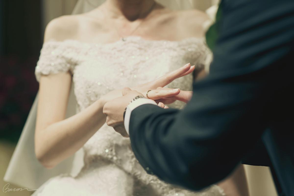Color_206,一巧國際攝影團隊, 婚禮紀錄, 婚攝, 婚禮攝影, 婚攝培根,香格里拉台北遠東國際大飯店, 遠企