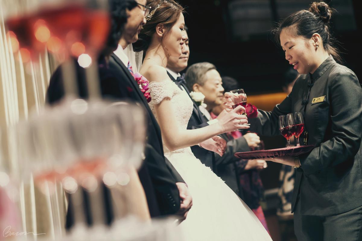 Color_215,一巧國際攝影團隊, 婚禮紀錄, 婚攝, 婚禮攝影, 婚攝培根,香格里拉台北遠東國際大飯店, 遠企