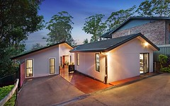 2A Hillcrest Road, Empire Bay NSW