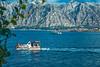 Pleasure Boaters (fotofrysk) Tags: boaters pleasure onthewater water tree mountain istriamontenegroroadtrip montenegro bayofkotor adriaticcoast dalmatiancoast sigma1750mmf28exdcoxhs nikond7100 201710099391