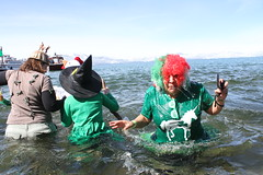 IMG_3565 (Special Olympics Northern California) Tags: 2018 southlaketahoe polarplunge water