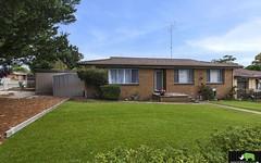 2/38 Alanbar Street, Queanbeyan NSW