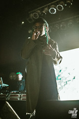 Ty Dolla $ign (thecomeupshow) Tags: ty dolla sign toronto rap tcus hip hop live music toni tomiti marc e bassy phoenix concert theatre