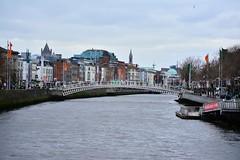 DSC_7890 (seustace2003) Tags: baile átha cliath ireland irlanda ierland irlande dublino dublin éire st patricks day lá fhéile pádraig