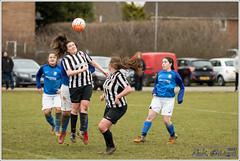 994A4713 (Nick-R-Stevens) Tags: soccer outdoor sport sports fieldgame outdoorsport outdoorsports teamsport ballgame football girls people