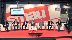 "smau_7 • <a style=""font-size:0.8em;"" href=""http://www.flickr.com/photos/152822080@N07/39216458790/"" target=""_blank"">View on Flickr</a>"