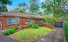 38A Cardinal Avenue, Beecroft NSW