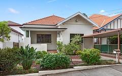 39 Murralong Avenue, Five Dock NSW