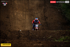 Motocross_1F_MM_AOR0259