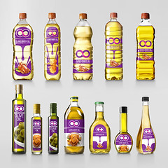 Cooking Oil & Olive Oil Bottle Mockup (OOSTA21) Tags: advertise bottle butter clean clear commercial cooking fresh glass glossy kitchen kitchenoil label mockup oil oilpackage oilpackaging olive oliveoil packaging photorealistic plasticbottle psd realistic sunflower sunfloweroil vegan vegetable