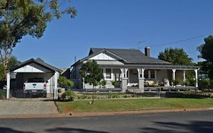 58 Perseverance Street, West Wyalong NSW