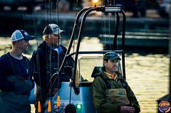 DSC_4580 (Bay Flats Lodge Seadrift, Texas) Tags: wade fishing lure artificial adventures coastal wadefishing cedar bayou mesquite bay seadrift seadriftchamberofcommerce portoconnorchamberofcommerce portoconnor portlavaca city ccatexas