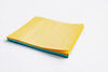 Colorful sticky notes on white background (wuestenigel) Tags: note colored space background report office board notice important message info isolated memo label vector reminder information empty adhesive red sticky notes announcement colorful post blank yellow notebook white pin remember communication illustration paper announce sticker