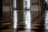 IMGP4378.jpg (Zeilenende) Tags: münchen nymphenburg schloss schach schattenriss boden