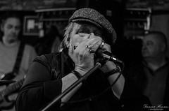 Robert Smit Blues Band