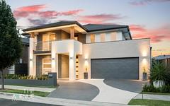 19 Sarabah Street, Kellyville NSW